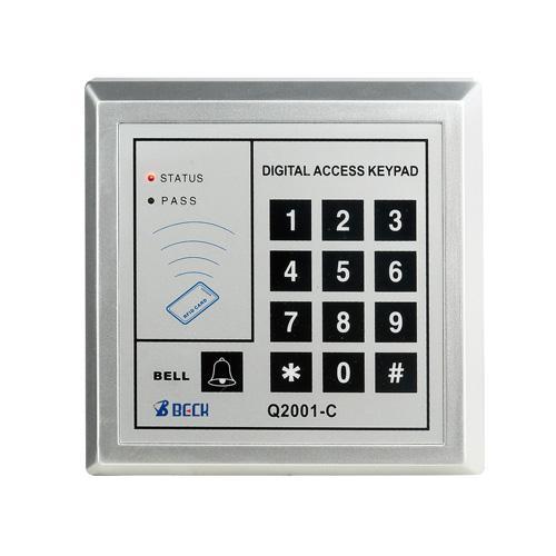 Q2001-C独立门禁