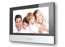 DS-KH6320-C 7寸屏室内机
