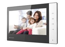 DS-KH6330-C 7寸屏室内机